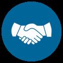 Icon_Kundenbetreuung2015