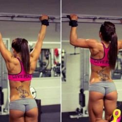 pull-up-workout-3